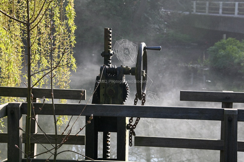 Best AndreasK 3a Sluice.jpg