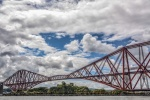 Wendy1-Clouds over the Forth Rail Bridge-.jpg